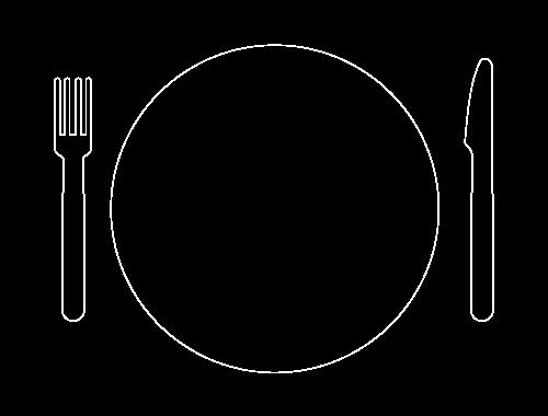 Piatti tipici toscani - Menu Trattoria Lo Stracotto Ristorante Firenze